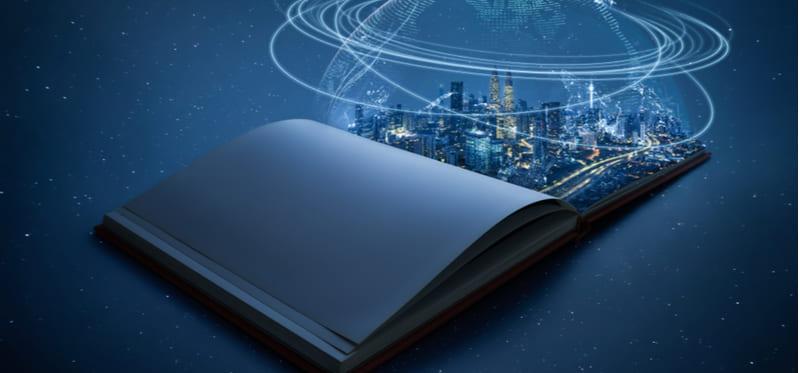 IoT ile İlgili Bilinmesi Gereken 15 Terim - 2