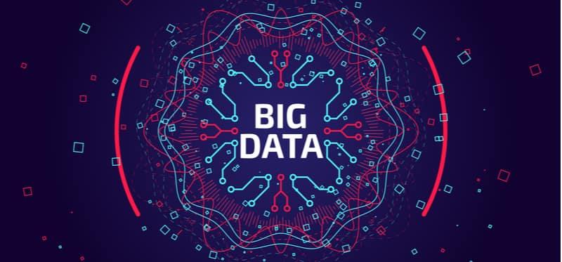 Büyük Veri (Big Data) Kullanım Alanları