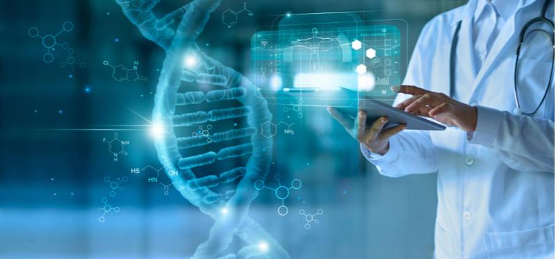 IoT Çözümlerinin Sağlık Sektörüne Etkisi