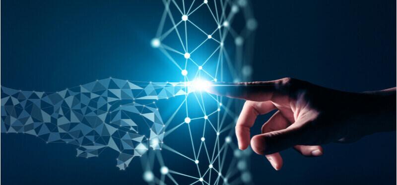 Dijital Bir Dönüşüm İçin Dijital Kültür Gerekliliği