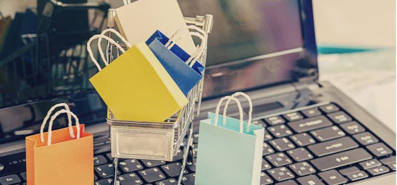 Tüketicinin Satın Alma Alışkanlıklarındaki Değişim