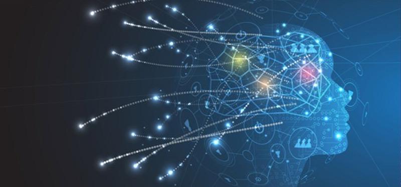 Yapay Zekâ (AI) ve Nesnelerin İnterneti (IoT)