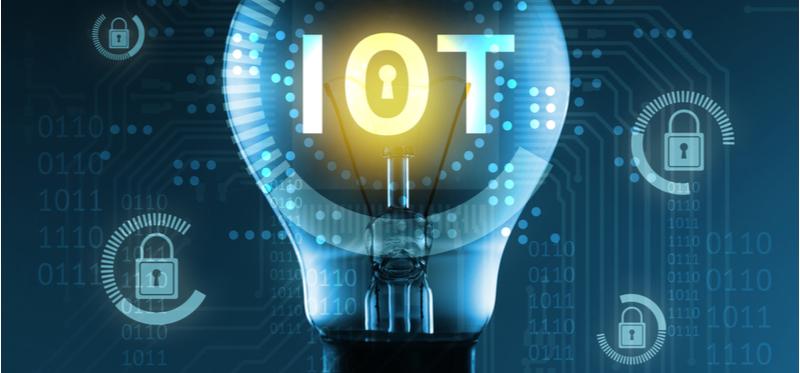 Başlıca IoT (Nesnelerin İnterneti) Veri Protokolleri Nelerdir?