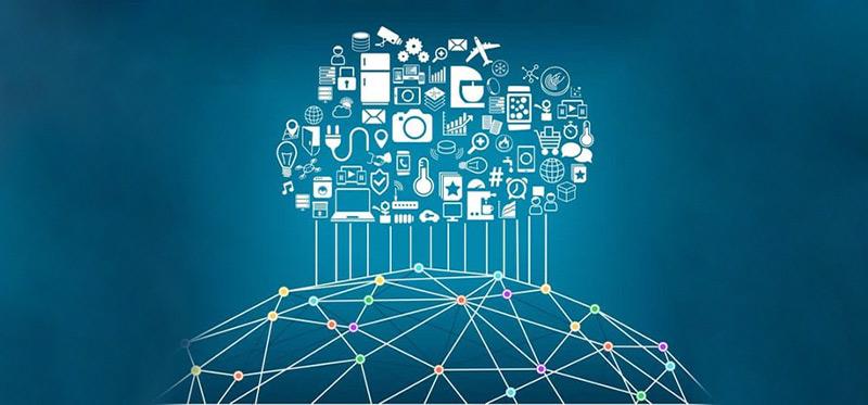Nesnelerin İnterneti (IoT) Nedir? Nasıl Çalışır?