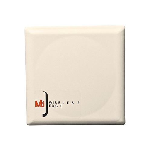 MT-242025/NRH/K