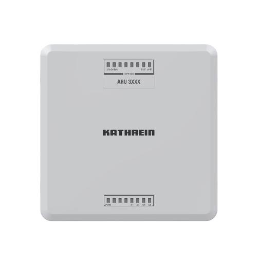 Kathrein ARU 3500 Serisi UHF Pasif Okuyucu