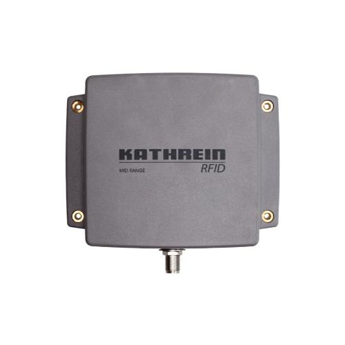 Kathrein S-MIRA-100-Circular UHF Pasif Anten