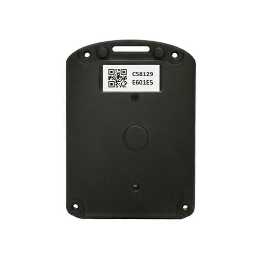 Sensref Infrared Sensör