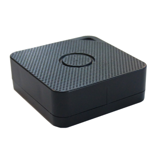 Sensref Waterproof Sıcaklık Sensörü