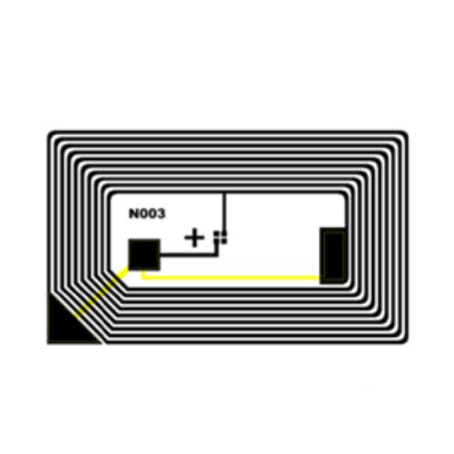 Trace 42x27 HF Etiket