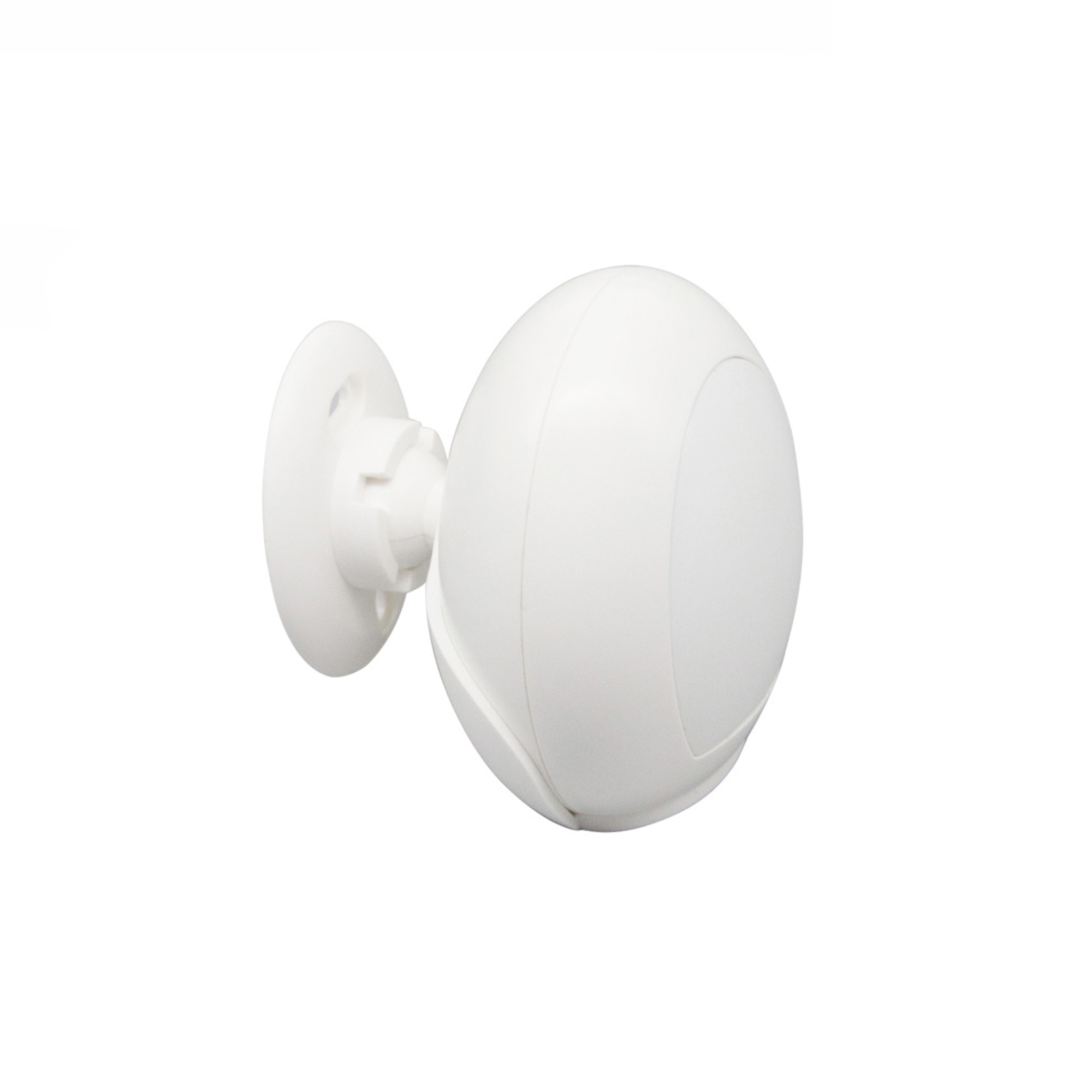 Sensref Manyetik Montaj  Bluetooth Hareket Sensörü