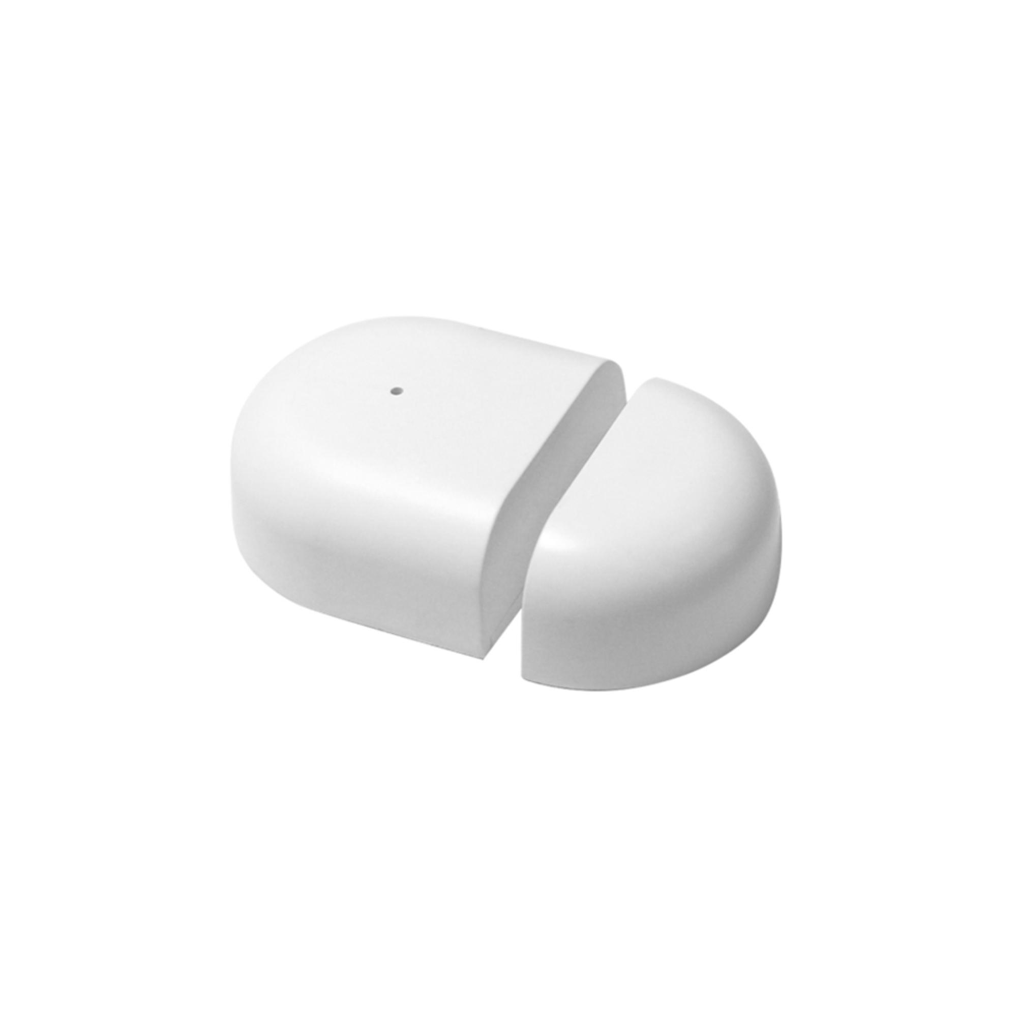 Sensref Bluetooth Tabanlı Minik Manyetik Kapı Sensörü