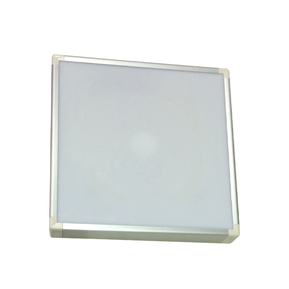 MT-249568/NRH NEAR FIELD UHF RFID FLAT PANEL ANTENNA