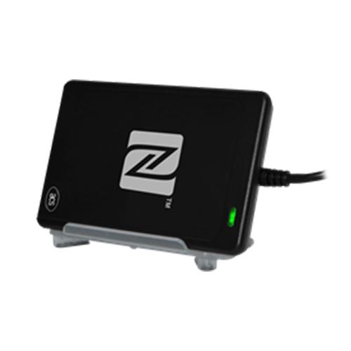 ACR 1252U HF Reader
