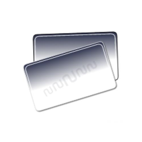 Ankaref HF PVC Card