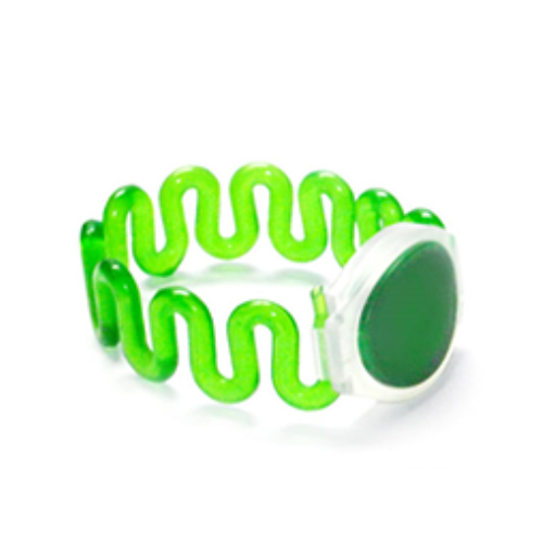 Mifare Plastic Wristband