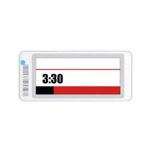 Paref Electronic Shelf Label - 2.9