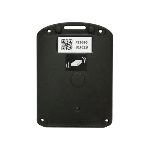 Sensref PIR Sensörü