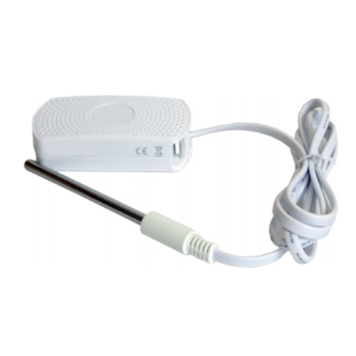 Sensref Sıcaklık ve Nem Sensörü - Harici Problu