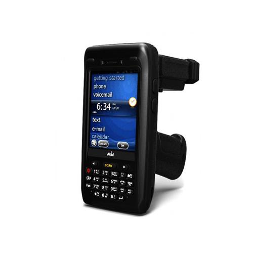 AT-880 UHF RFID Handheld Terminal