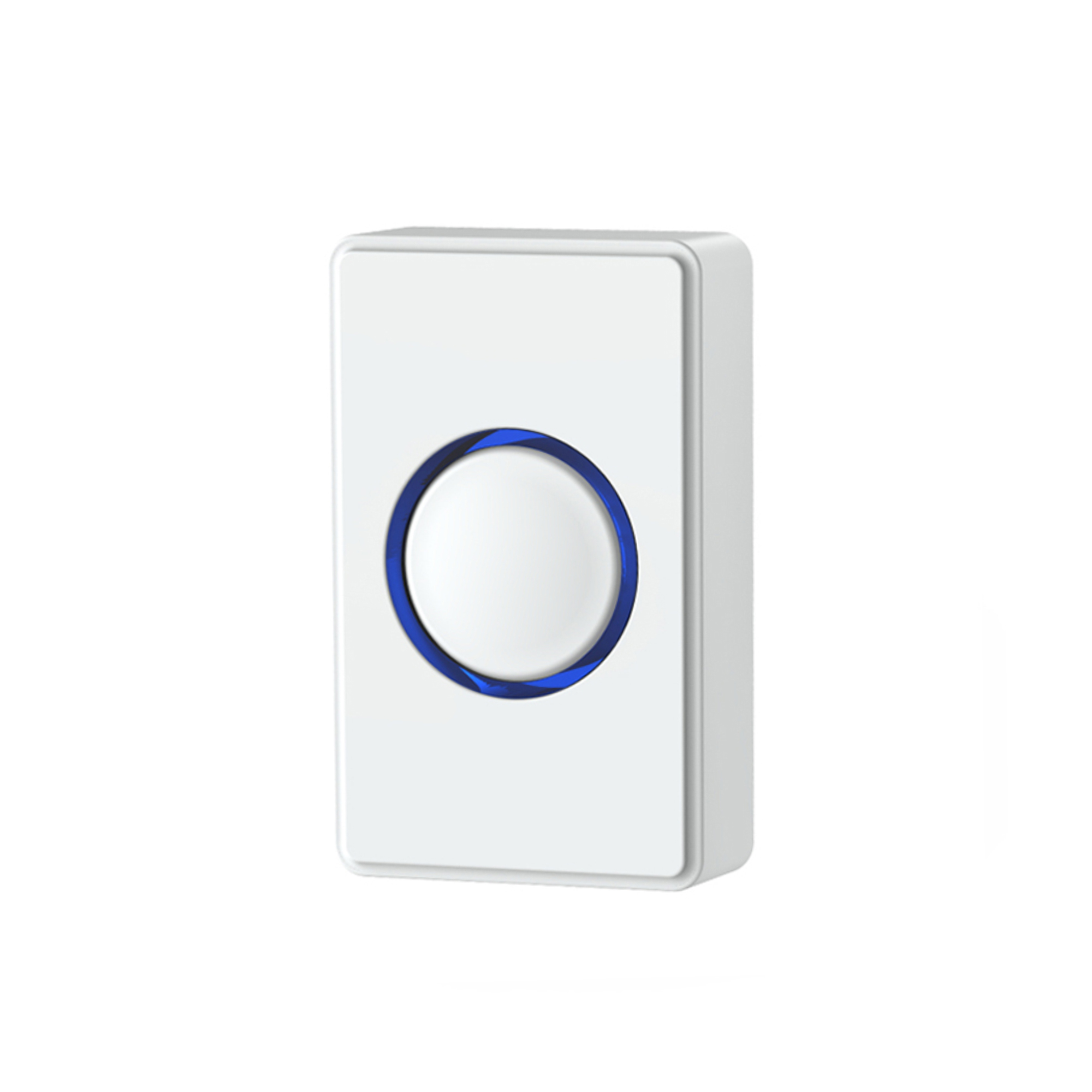 Sensref Bluetooth Based Call Button