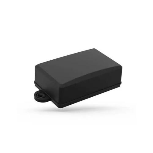 Sensref Asset Tag -Long Battery