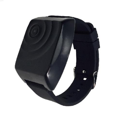 Sensref Personal Tag (UWB - Wearable)